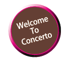 Welcome TO Concerto
